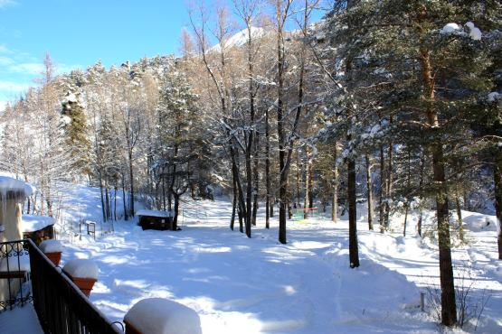 jardin-hiver-vue-du-balcon1