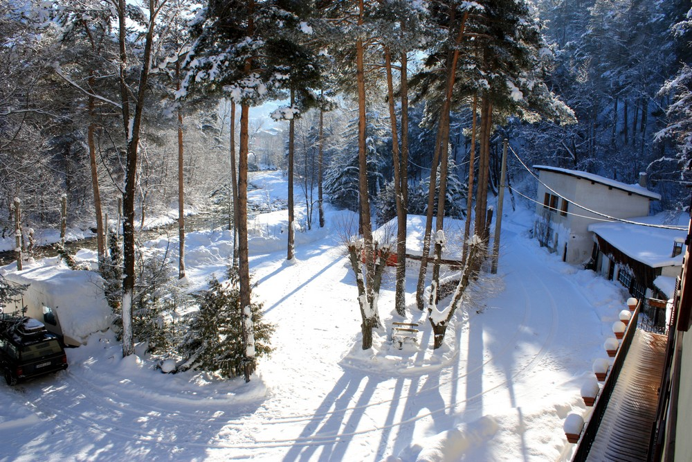 parking-hiver