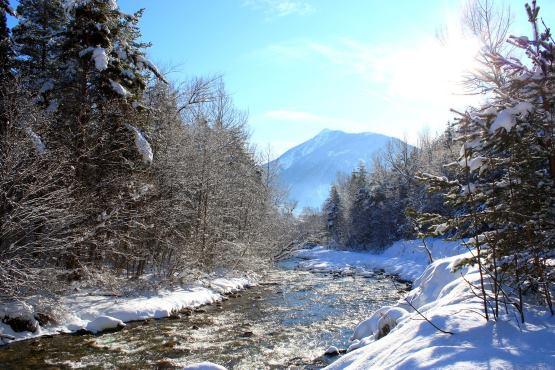 riviere-hiver