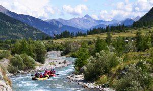 serre-chevalier-vallee-rafting-e1427228108938